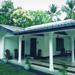Green Garden Anuradhapura, Anuradhapura
