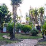 Nispero Country House, Pifo