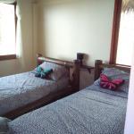 Hotel Pictures: La Mariposa, Mompiche