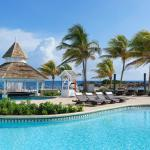 Melia Jamaica Braco Village All Inclusive, Rio Bueno