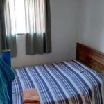 Hotelfoto's: Hostel Tromen, Junín de los Andes