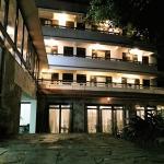 Hotel Sonam Palgye,  Gangtok