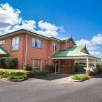 Federal Hotel Toowoomba,  Toowoomba