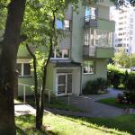 Mieszkanie w Redłowie,  Gdynia