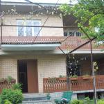 Teli Guest House, Telavi
