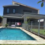 The Pool House - Fremantle,  Fremantle