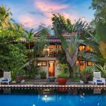 The Cockatoo Nature Resort & Spa, Siem Reap