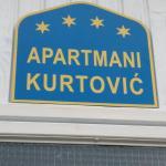 Guest House Kurtovic,  Nova Varoš