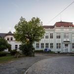 Hotel Pictures: Penzion Ctrnactka, Rataje nad Sázavou