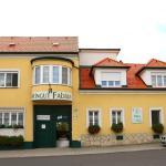 Hotellbilder: Gästezimmer Fabian, Oggau