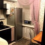 Apartment on Makarenko street,  Orsk