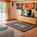 Nordic Terrace 302, Pattaya South