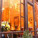 Hôtel Chopin, Paris