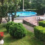 Hotel Pictures: Villa Savov, Botevo
