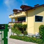 Casa Vacanze Il Girasole, Agropoli
