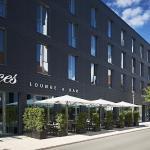 Hotel Pictures: Légère Hotel Tuttlingen, Tuttlingen