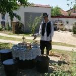 Apartments Bakine Čarolije,  Karanac