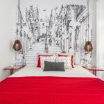 LxWay Apartments Travessa do Oleiro, Lisbon