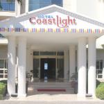 Coastlight Hotel,  Kusadası