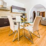 Marble Arch Home, St Julians