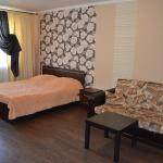 Apartment on Lenina 408A, Stavropol