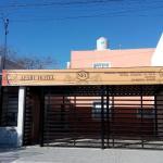 Foto Hotel: Nec Apart Hotel, Las Perdices