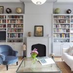 onefinestay - Carroll Gardens private homes,  Brooklyn