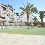Hotel Pictures: Amarilla Bay, Costa Del Silencio