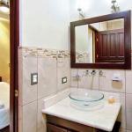 Hotel Pictures: Condos Heaven On Earth Tamarindo, Garita