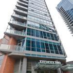 Ostays Condos - Keynote,  Calgary