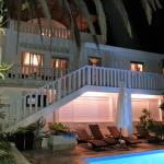 Holiday Home Oasis Hylis, Marina