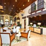 Orlando Paradise Palms Resort,  Kissimmee