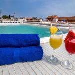 Hotel 3 Banderas, Cartagena de Indias