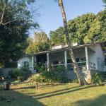 Granola Hostel, Ilhabela