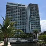 Luxury Apartments in River Oaks, Miami