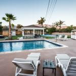 Apple Villa Holiday Home, Glendora
