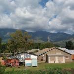 Kudu's Rest House, Morogoro