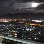 Penthouse Corner Special, Kota Kinabalu