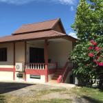 Cosy Apartments Lamai Koh Samui, Lamai