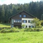 Hotellbilder: Ferienwohnung Ringdorfer, Öblarn