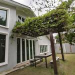 Modern Sanctuary in Petaling Jaya, Petaling Jaya