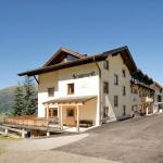 Fotos de l'hotel: Sonneck Hochzeiger, Jerzens