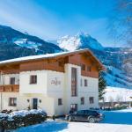 Fotos de l'hotel: Silberkrug, Dorfgastein