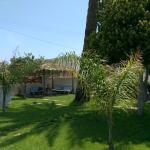 Stagnone Holiday Home,  San Leonardo