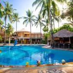 ZEN Premium Prachanukroh Patong Beach, Patong Beach