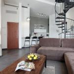 Jaffa Old City Boutique Apartments, Tel Aviv