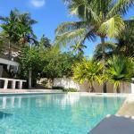 Hotel Pictures: Beach Palms, Nassau