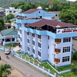 Kawthaung Hotel, Kawthaung