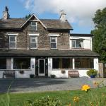 Hotel Pictures: Lake View Country House, Grasmere