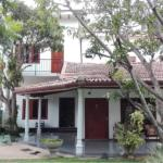 House of Seya,  Negombo